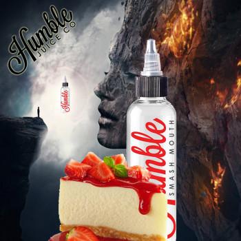 HUMBLE JUICE - Smash Mouth eLiquid