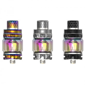iJoy Diamond Baby 4ml Verdampfer