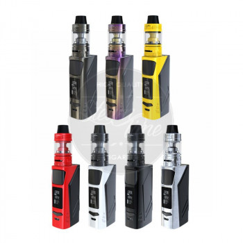 iJoy Elite PS2170 3,2ml 100W TC Kit