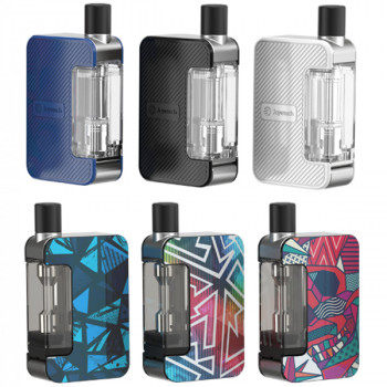 Joyetech Exceed Grip 3,5/4,5ml 1000mAh Kit