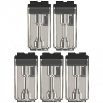 Joyetech Exceed Grip 3,5/4,5ml Pods 5er Pack