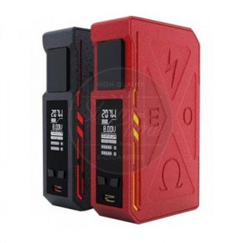 iJoy EXO PD270 207W Box Mod Akkuträger