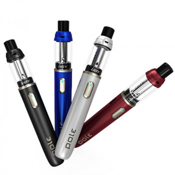 iJoy Pole Pod AIO 1,9ml 650mAh Kit