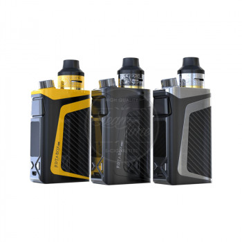 iJoy RDTA Box Mini 100W Kit 6ml