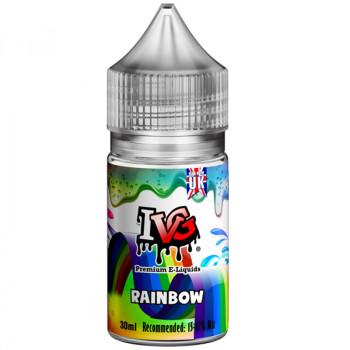 Rainbow 30ml Aroma by I VG Konzentrat