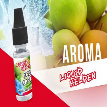 Ice Apple Aroma by Liquid Helden