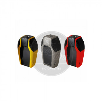 Joyetech EKEE 80W TC 2000mAh Box Mod Akkuträger