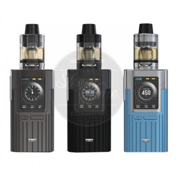 Joyetech Espion 4,5ml 200W TC Kit