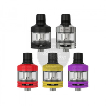 Joyetech Exeed Tank 3,5ml