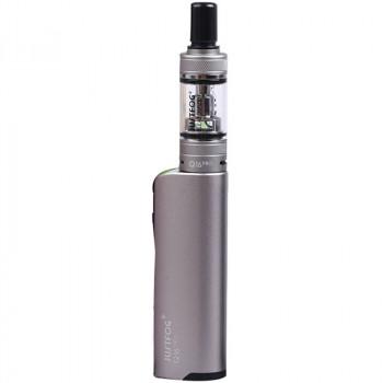 Justfog Q16 Pro 1,9ml 900mAh Kit