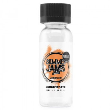 Marmalade Summer 30ml Aroma by Just Jam