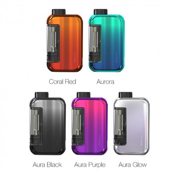 Joyetech eGrip Mini 1,3ml 420mAh Pod System Kit