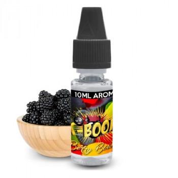 K-Boom Premium Aroma 10ml / Berry Bowl