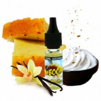 K-Boom Premium Aroma 10ml / K-Milch