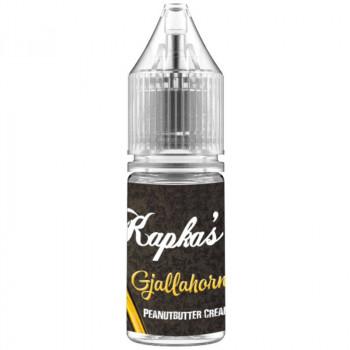 Gjallahorn 10ml Aroma by Kapka's Flava