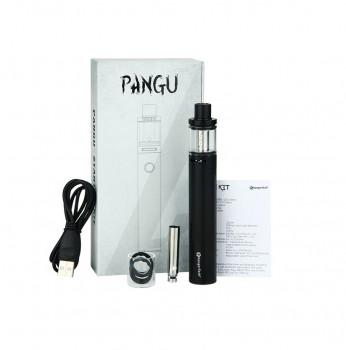 Kangertech Pangu Kit