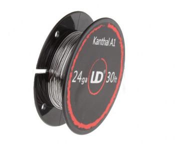 UD KA1 24AWG 0,50mm 10m (0,59€/pro m)