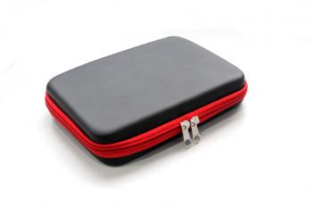 Coilmaster KBAG Mini Dampfertasche