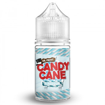 Candy Mints Bubble Gum (25ml) Plus e Liquid by Little Frost