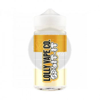 Split It (80ml) Plus e Liquid Lolly Vape