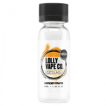 Split it 30ml Aroma by Lolly Vape Co