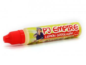 PJ Empire - Lemon Googlhupf Liquid