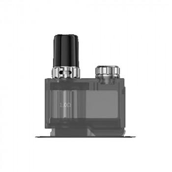 LostVape Origin Q-Pro 2ml Ersatzpod