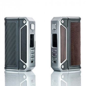 Lost Vape Therion DNA 75C TC Box Mod