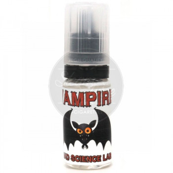 Vampire 10ml Aroma by Mad Science Lab