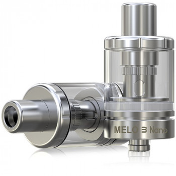 Eleaf Melo 3 Nano 2ml Verdampfer