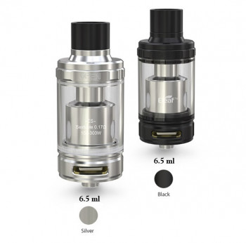 Eleaf MELO 300 Atomizer - Verdampfer 6.5 ml