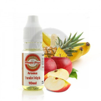 Paradise Delight 10ml Aroma by Mom & Pop