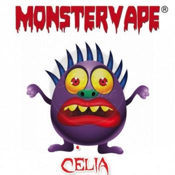MonsterVape Celia Aroma 10ml