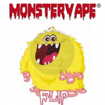 MonsterVape Flip Aroma 10ml