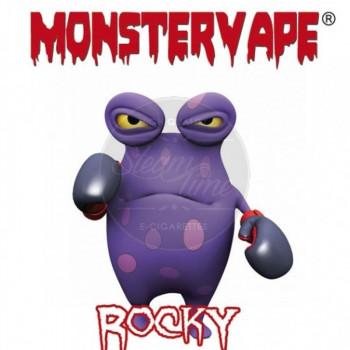 MonsterVape Rocky Aroma 10ml