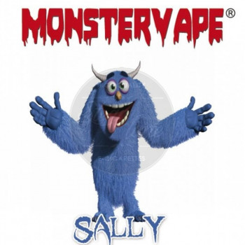 MonsterVape Sally Aroma 10ml