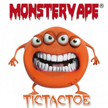 MonsterVape TicTacToe Aroma 10ml