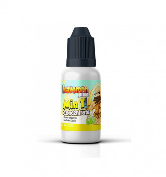 Mint T 30ml Aroma by Kaveman