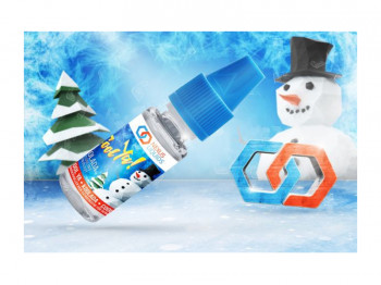 Cool Ya Koolada Cooling Technology by Nexus Liquids
