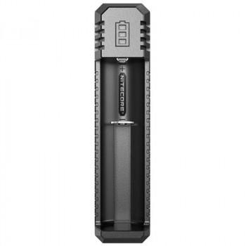 Nitecore UI1 1-Slot Charger Ladegerät