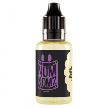 Blue Cheese 30ml Aroma by Nom Nomz