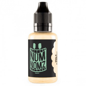 Holy Cannoli 30ml Aroma by Nom Nomz