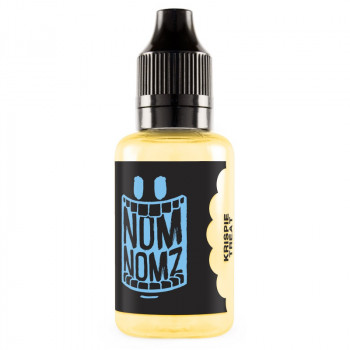 Krispie Treat 30ml Aroma by Nom Nomz