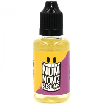 Monkey Cheese 30ml Aroma by Nom Nomz