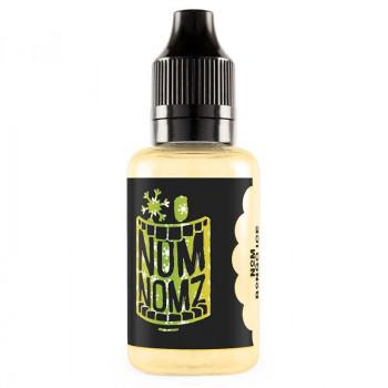 Nom Bongo Ice 30ml Aroma by Nom Nomz