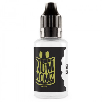 Pear Drip 30ml Aroma by Nom Nomz