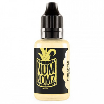 Pineapple Cup 30ml Aroma by Nom Nomz