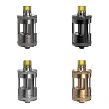 Aspire Nautilus GT 24mm 3ml Verdampfer