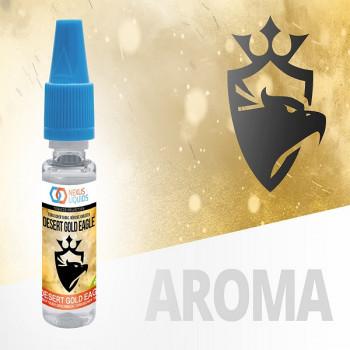 Desert Gold Eagle Tabak Aroma by Nexus Liquids