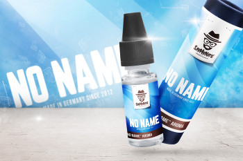 No Name Aroma by Say My Name Liquids